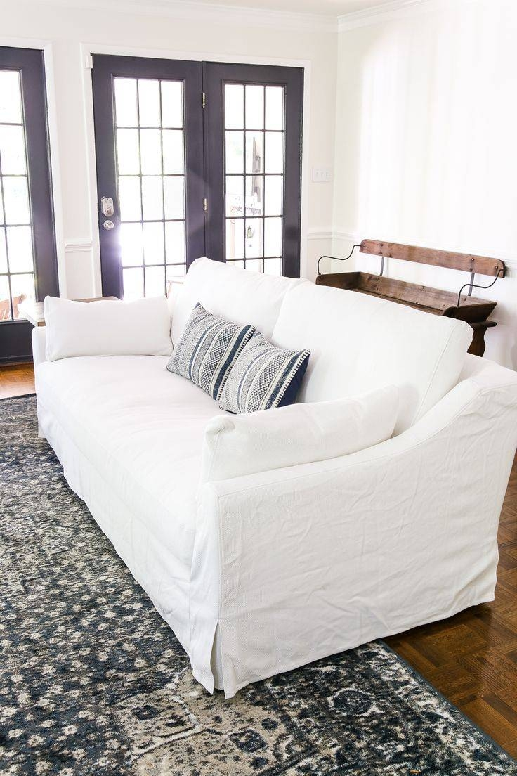 Best 25+ Comfortable Sofa Ideas On Pinterest | Modular Living Room intended for Comfortable Sofas And Chairs (Image 2 of 30)