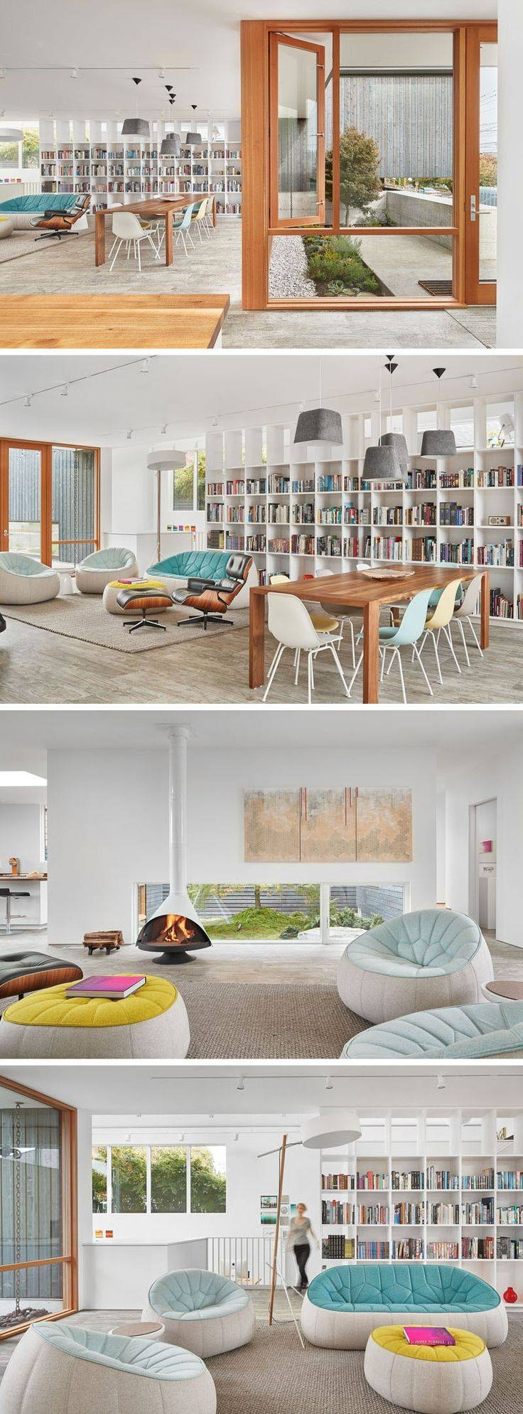 Best 25+ Comfortable Sofa Ideas On Pinterest | Modular Living Room with Comfortable Sofas and Chairs (Image 3 of 30)