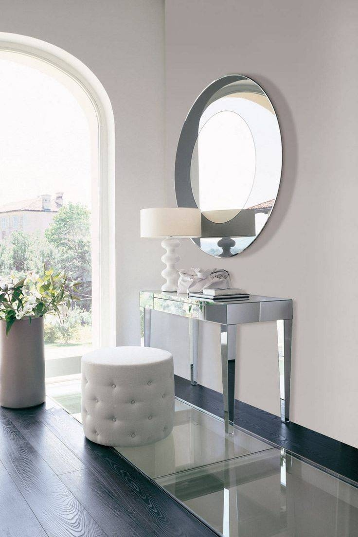 Best 25+ Contemporary Dressing Tables Ideas On Pinterest Pertaining To Contemporary Dressing Table Mirrors (View 7 of 25)