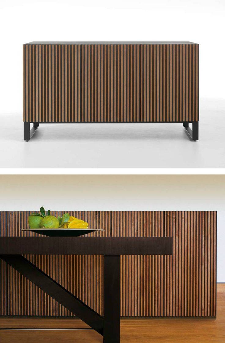 Best 25+ Corner Sideboard Ideas On Pinterest | Retro Furniture for Corner Sideboard Units (Image 10 of 30)