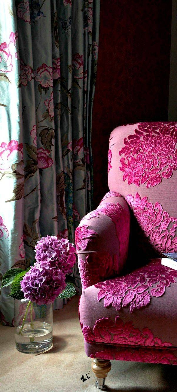 Best 25+ Couch Reupholstery Ideas On Pinterest | Sofa Reupholstery pertaining to Heel Chair Sofas (Image 11 of 30)
