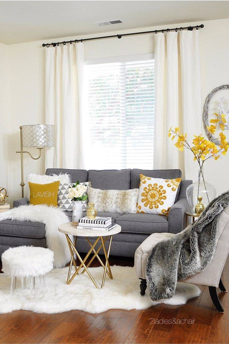 Best 25+ Cream Sofa Ideas On Pinterest | Cream Couch, Living Room pertaining to Cream Colored Sofas (Image 3 of 30)