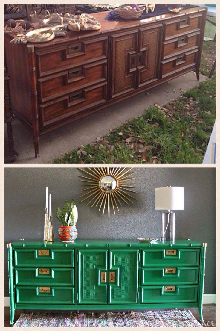 Best 25+ Credenza Decor Ideas Only On Pinterest | Credenza, Dining within Amazon Furniture Sideboards (Image 6 of 30)