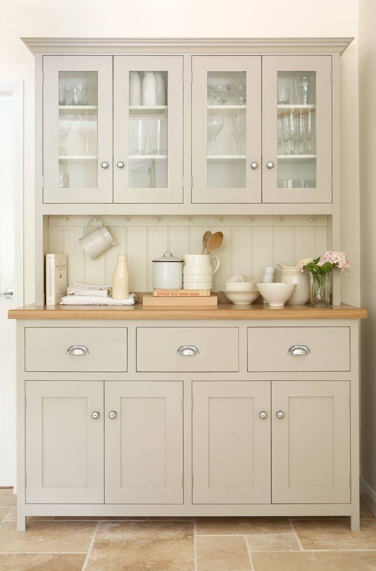 Best 25+ Dining Room Hutch Ideas Only On Pinterest | Painted China with Ready Made Sideboards (Image 9 of 30)