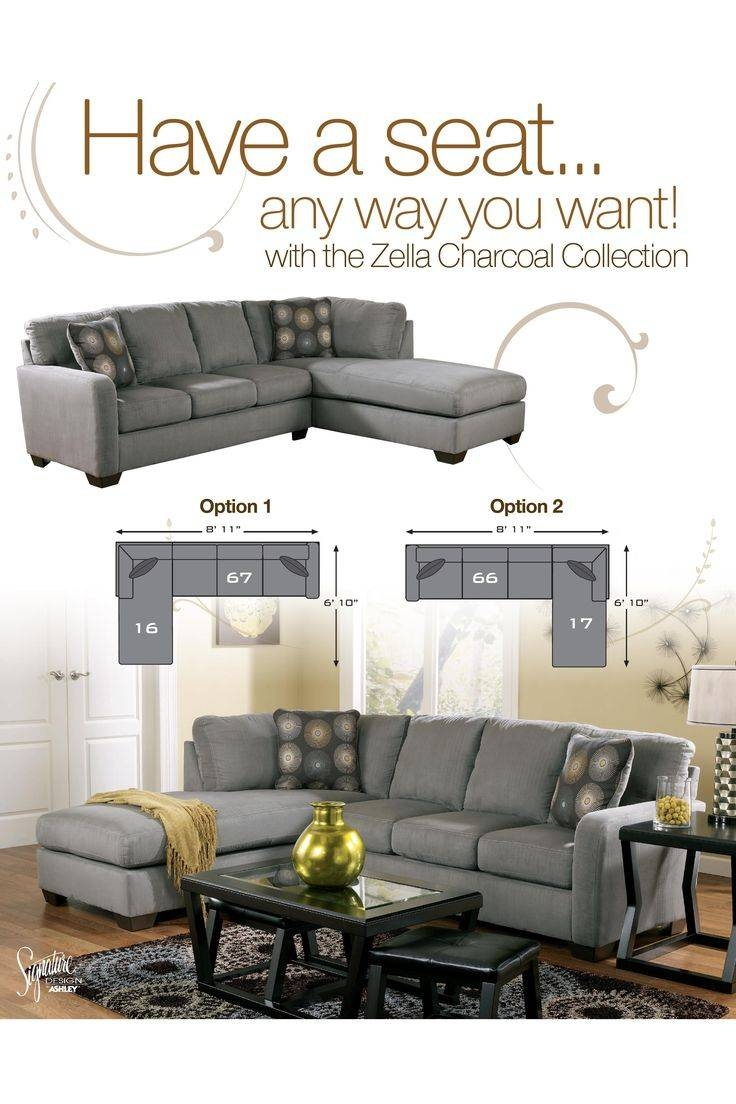 Best 25+ Eclectic Sectional Sofas Ideas On Pinterest | Colorful intended for Sleek Sectional Sofa (Image 5 of 25)