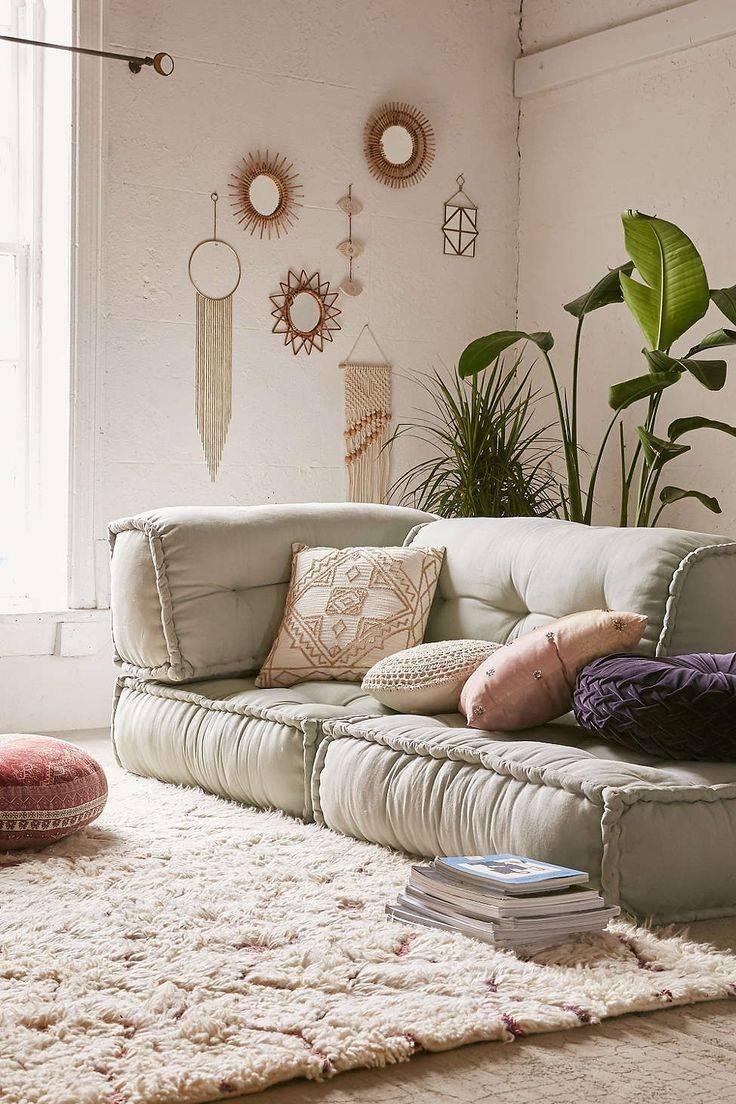 Best 25+ Floor Seating Ideas On Pinterest | Floor Seating Cushions  throughout Floor Seating Ideas