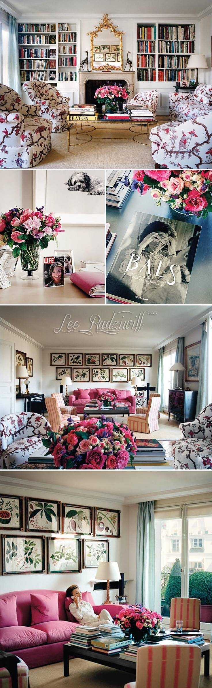 Best 25+ Floral Couch Ideas On Pinterest | Wall Murals Uk, Floral intended for Chintz Floral Sofas (Image 11 of 30)