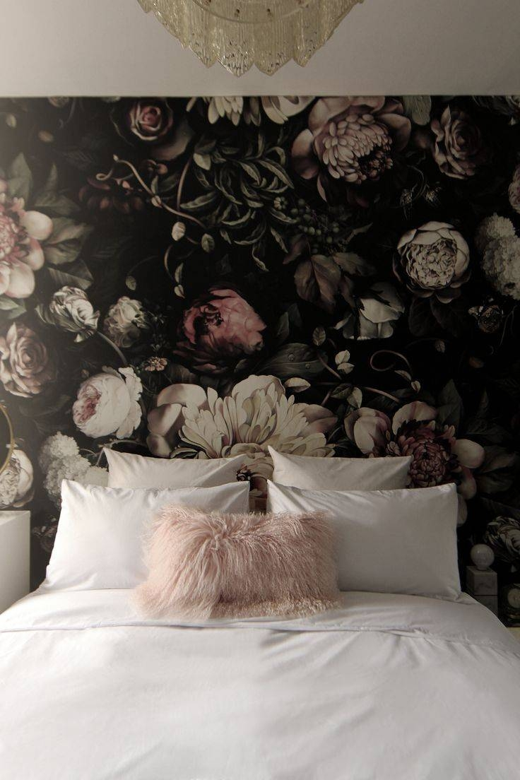 Best 25+ Floral Sofa Ideas Only On Pinterest | Timorous Beasties inside Chintz Floral Sofas (Image 13 of 30)