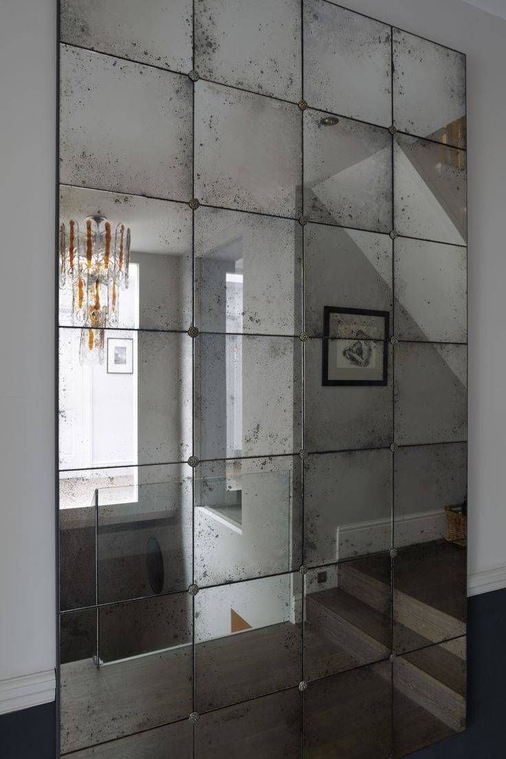 Best 25+ Frameless Mirror Ideas On Pinterest | Interior Frameless with regard to No Frame Wall Mirrors (Image 1 of 25)