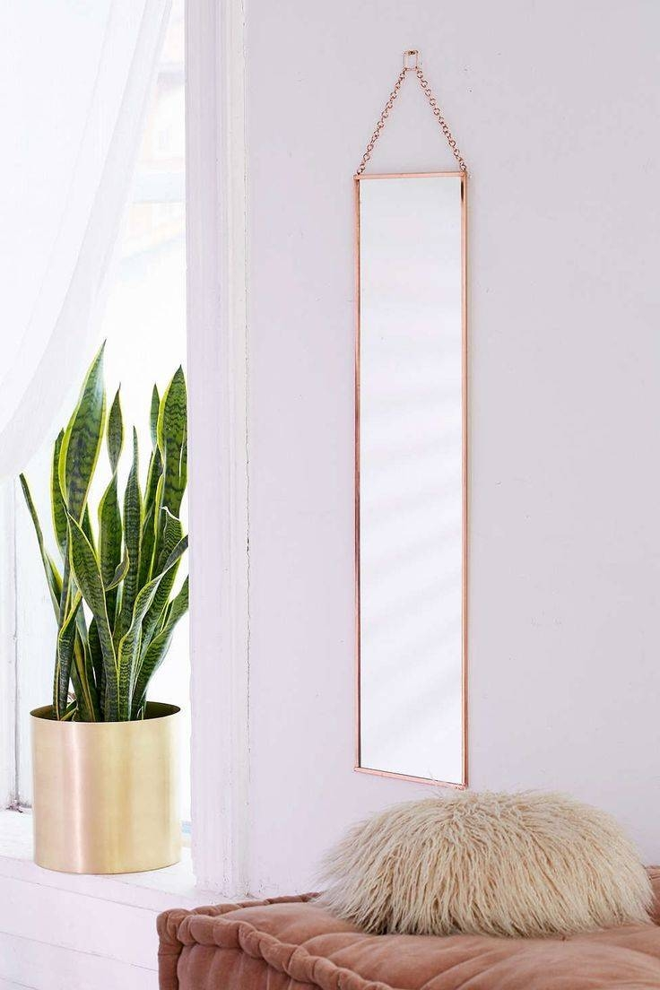Best 25+ Full Length Mirrors Ideas On Pinterest | Design Full inside Long Length Mirrors (Image 5 of 25)