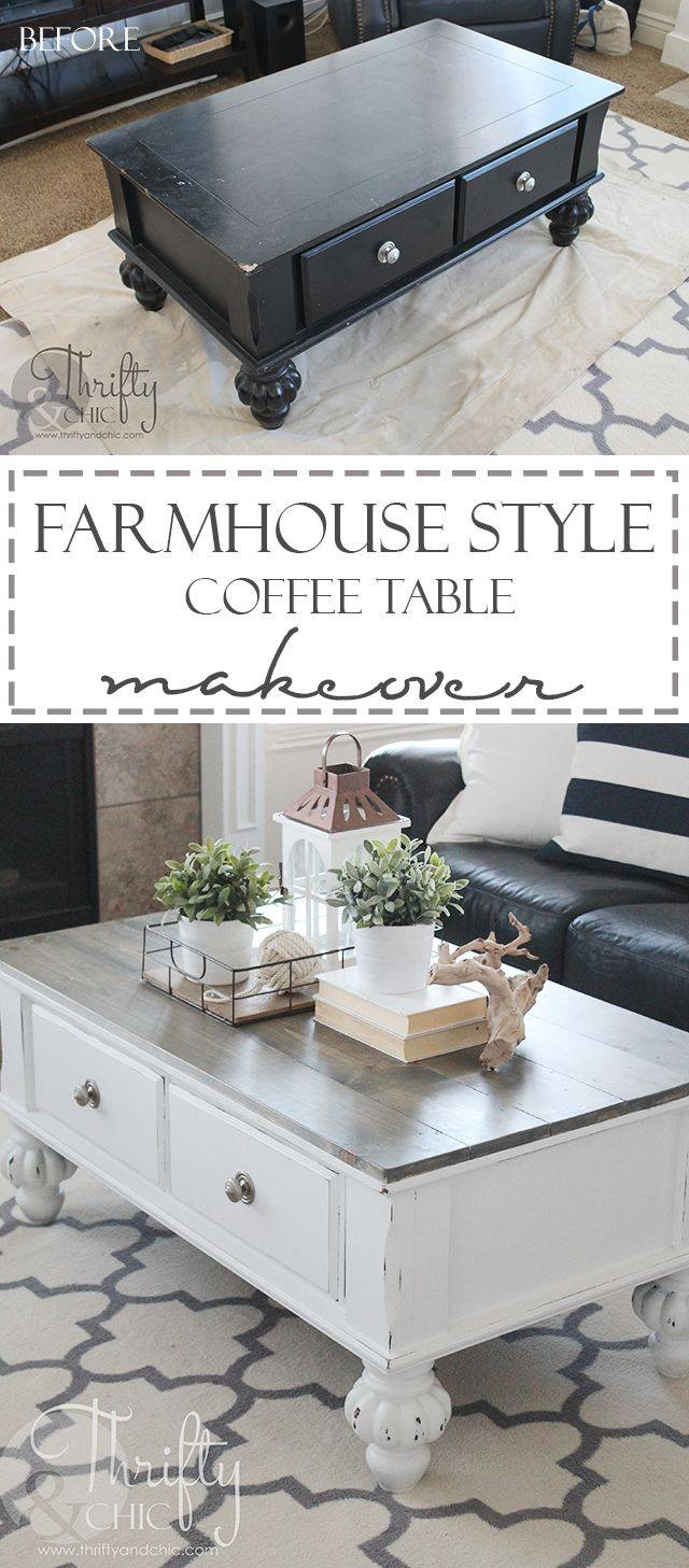 Best 25+ Grey Stain Ideas On Pinterest | Stain Colors, Wood Stain inside Grey Wash Wood Coffee Tables (Image 4 of 30)