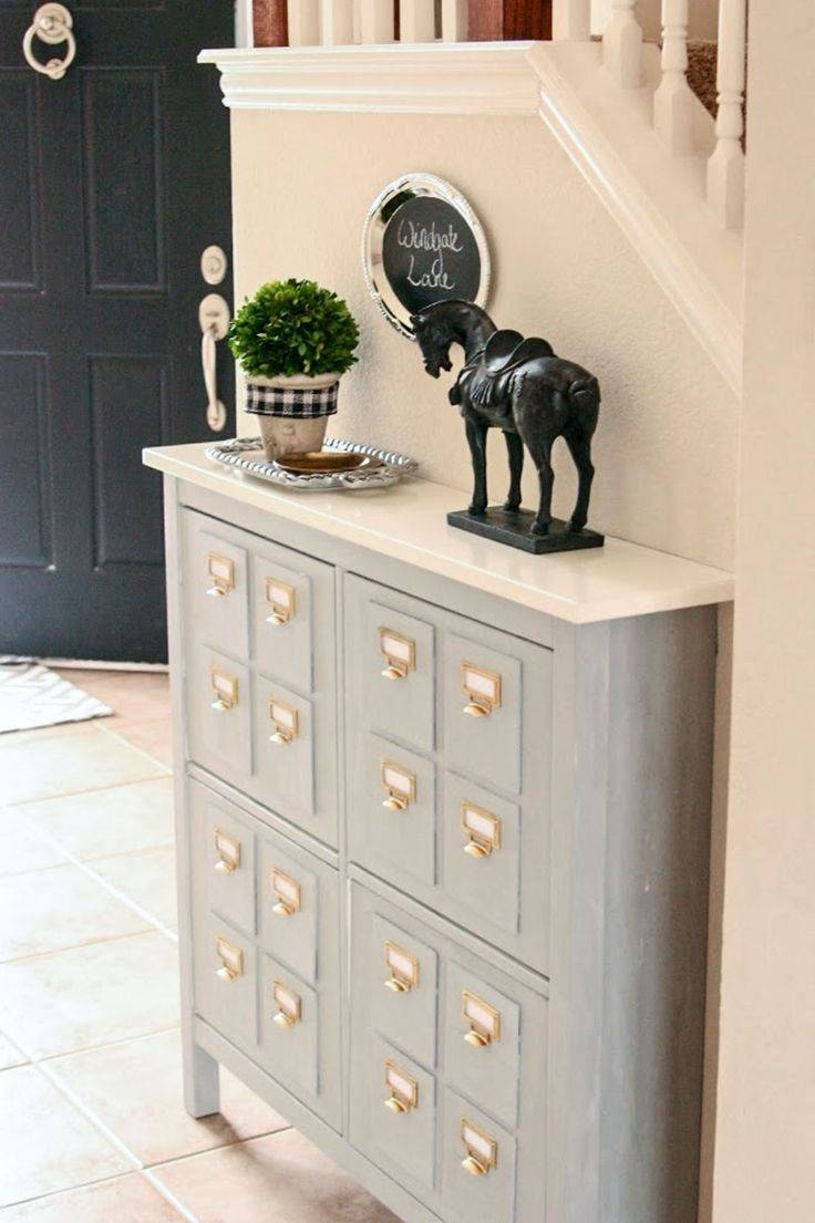 Best 25+ Ikea Cabinets Ideas On Pinterest | Ikea Kitchen, Ikea intended for Shallow Sideboard Cabinets (Image 4 of 30)