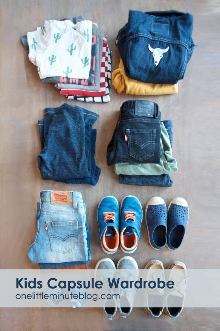 Best 25+ Kids Wardrobe Ideas On Pinterest | Kids Wardrobe Storage Regarding Childrens Double Rail Wardrobes (View 8 of 30)