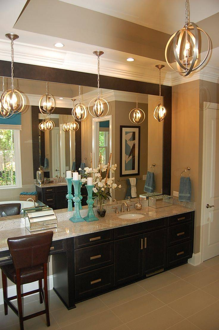 Best 25+ Large Dressing Tables Ideas On Pinterest | Large Dressing Pertaining To Huge Mirrors (View 10 of 25)