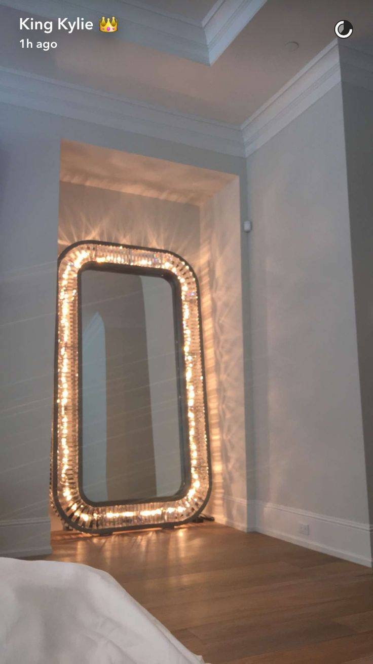 Best 25+ Leaner Mirror Ideas On Pinterest | Floor Mirrors, Floor regarding Expensive Mirrors (Image 14 of 25)