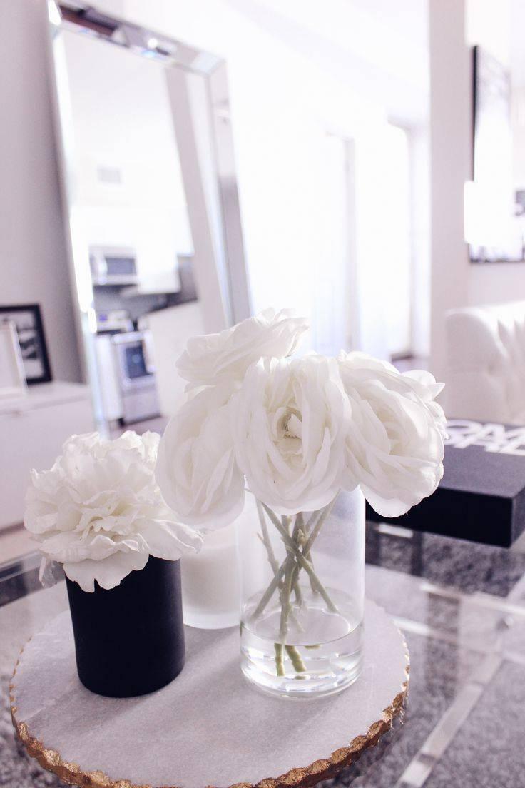 Best 25+ Leaner Mirror Ideas On Pinterest | Floor Mirrors, Floor regarding White Baroque Floor Mirrors (Image 13 of 25)
