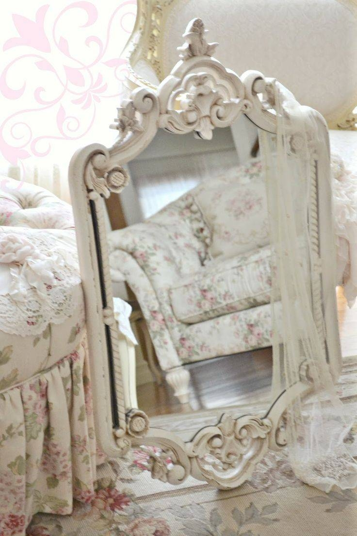 Best 25+ Ornate Mirror Ideas On Pinterest | Floor Mirrors, Large inside Ivory Ornate Mirrors (Image 6 of 25)