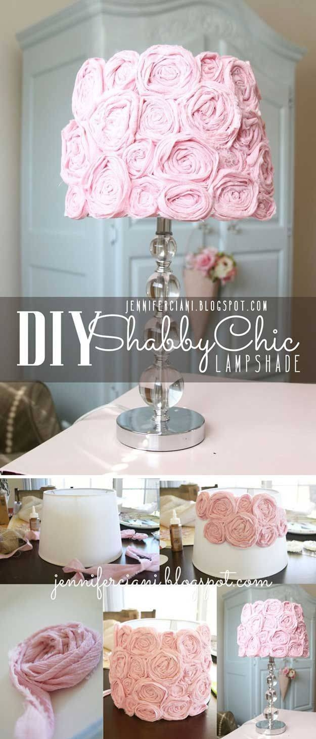 Best 25+ Shabby Chic Wardrobe Ideas On Pinterest | French Bedroom pertaining to Cheap Shabby Chic Wardrobes (Image 6 of 15)
