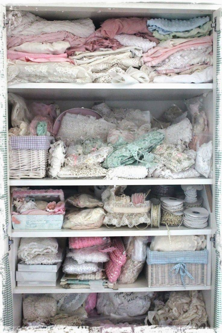 Best 25+ Shabby Chic Wardrobe Ideas On Pinterest | French Bedroom throughout How to Shabby Chic a Wardrobes (Image 6 of 15)