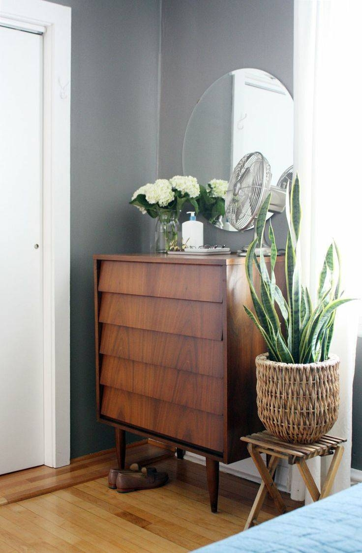 Best 25+ Shoe Cabinet Ideas On Pinterest | Shoe Rack Ikea, Hallway throughout Shallow Sideboard Cabinets (Image 5 of 30)