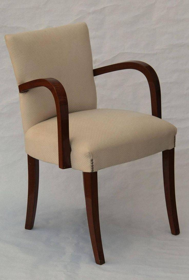 Best 25+ Small Armchairs Ideas On Pinterest | Chair Design, Modern in Small Arm Chairs (Image 5 of 30)