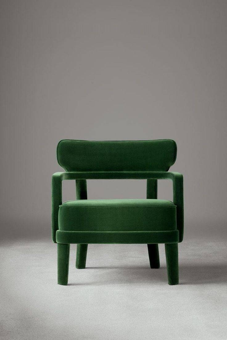 Best 25+ Small Armchairs Ideas On Pinterest | Chair Design, Modern regarding Small Arm Chairs (Image 7 of 30)