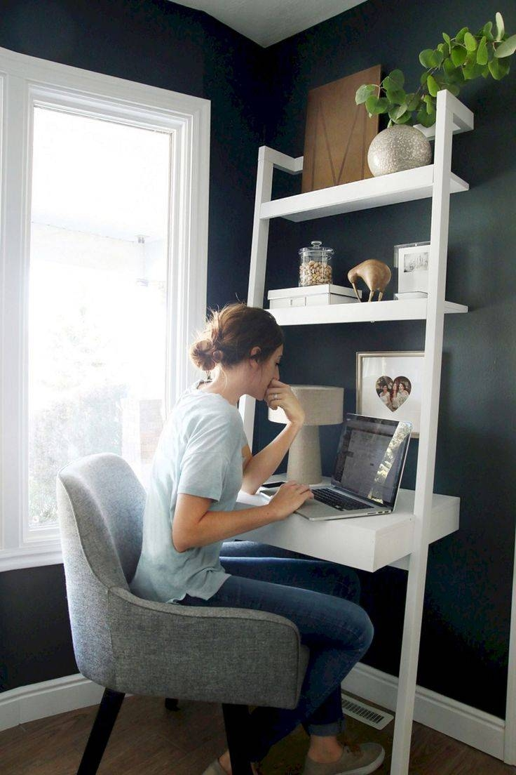 Best 25+ Small Bedroom Chairs Ideas On Pinterest | Small Study for Small Armchairs Small Spaces (Image 11 of 30)