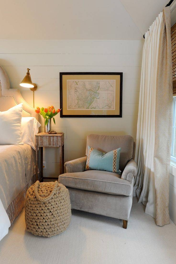 Bedroom Chairs For Small Spaces the best armchairs for small spaces