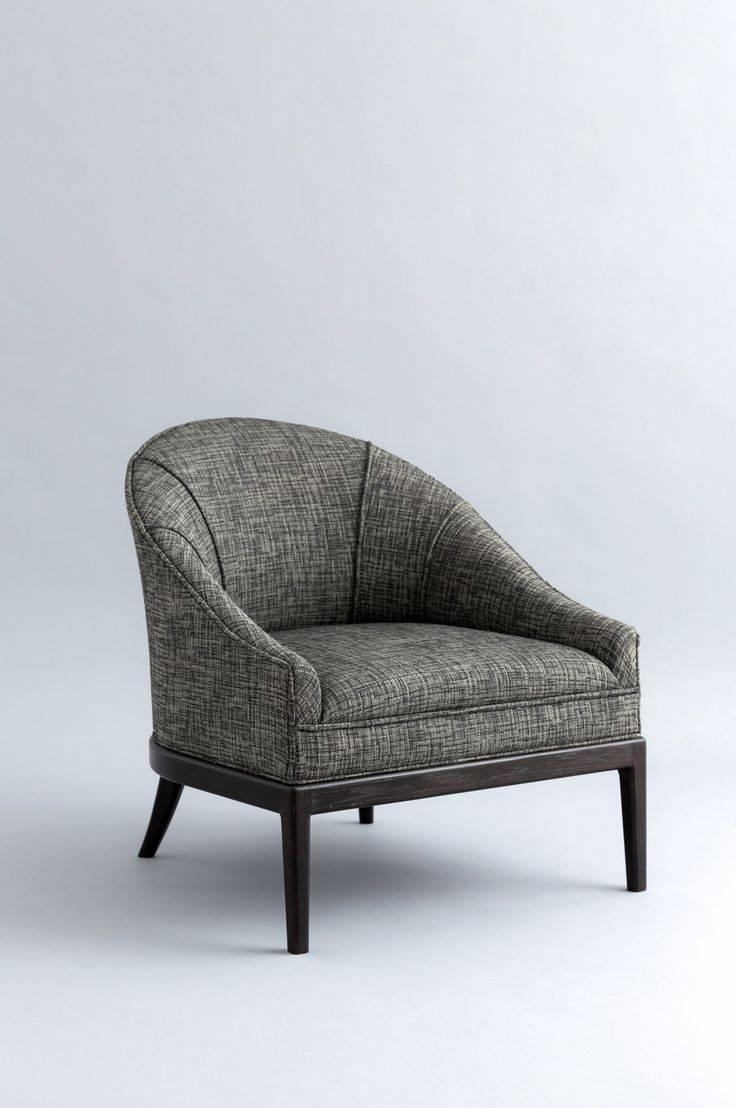 best 25+ sofa chair ideas on pinterest | love seats, grey tufted inside  comfortable TOVWU2SX