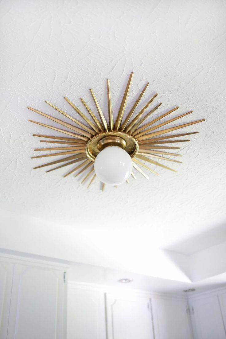 Best 25+ Sunburst Mirror Ideas Only On Pinterest | Gold Sunburst for Large Sun Shaped Mirrors (Image 6 of 25)
