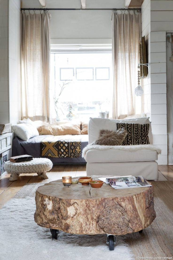 Best 25+ Trunk Coffee Tables Ideas On Pinterest | Wood Stumps within Silver Trunk Coffee Tables (Image 3 of 30)