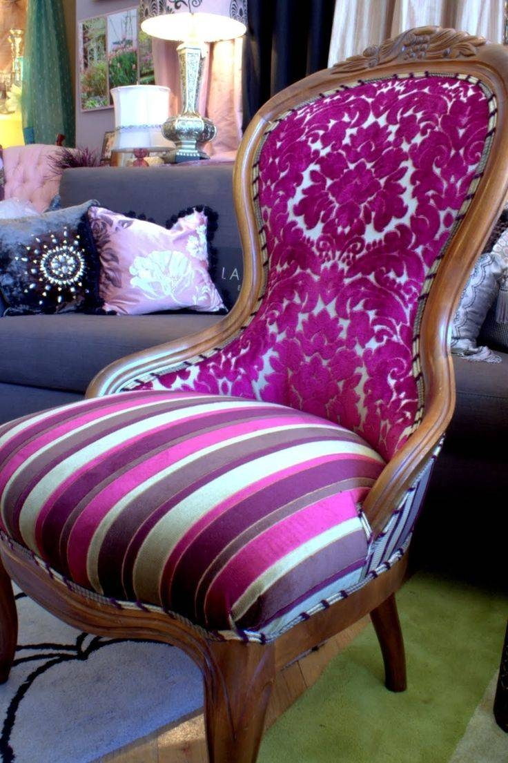 Best 25+ Victorian Chair Ideas Only On Pinterest | Princess Chair inside Heel Chair Sofas (Image 12 of 30)