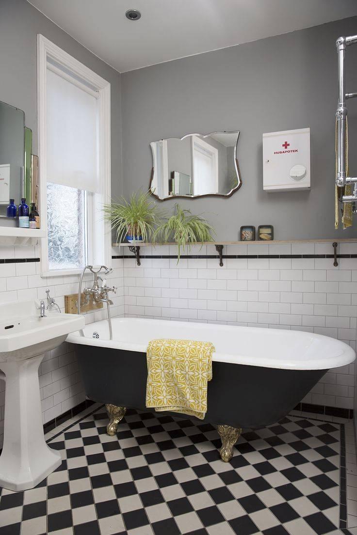 Best 25+ Victorian Mirror Ideas On Pinterest | Victorian Floor throughout Grey Vintage Mirrors (Image 10 of 25)