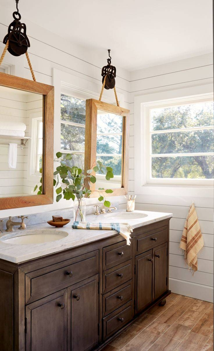 Best 25+ Vintage Bathroom Mirrors Ideas On Pinterest | Basement throughout Retro Bathroom Mirrors (Image 14 of 25)