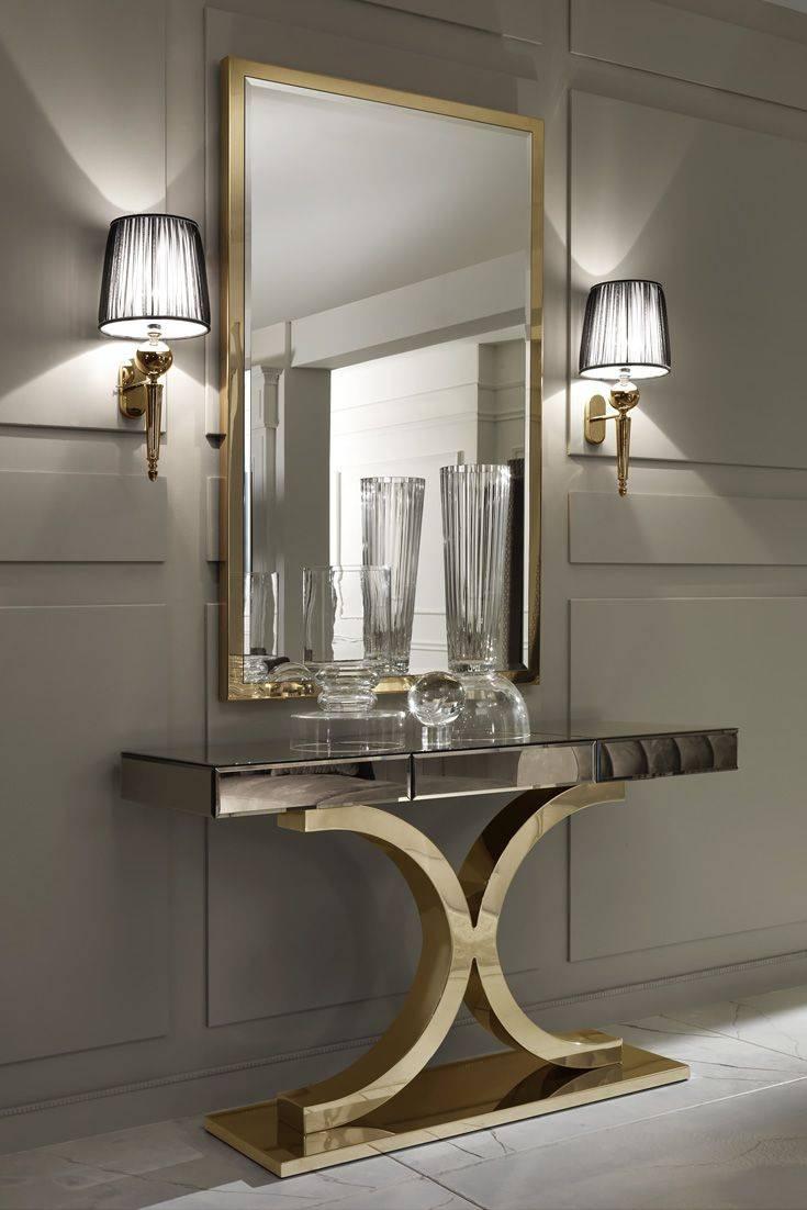 Best 25+ Wall Mirrors Ideas On Pinterest   Cheap Wall Mirrors within Huge Cheap Mirrors (Image 12 of 25)