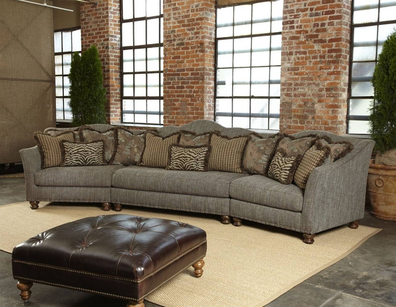 Best Best Quality Sectional Sofas 18 In Eco Friendly Sectional within Eco Friendly Sectional Sofa (Image 13 of 30)