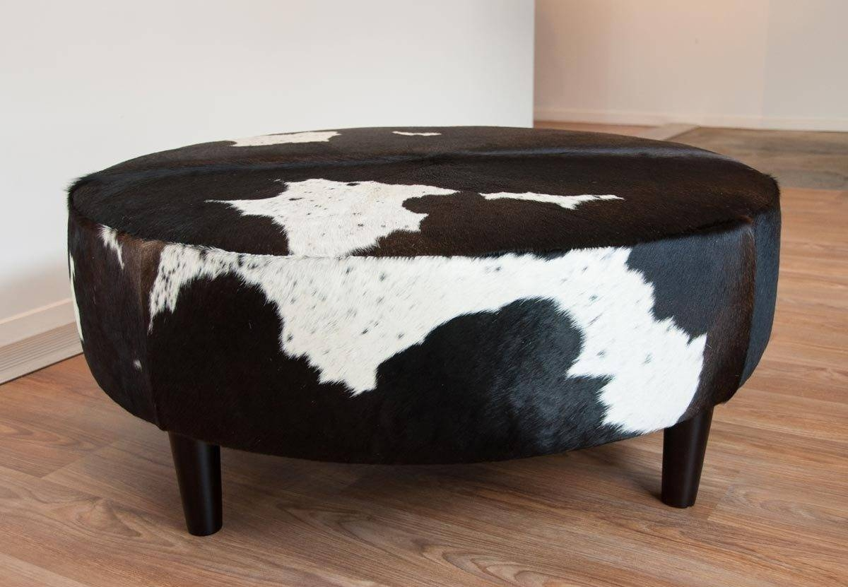 Best Board Game Coffee Table | Decorative Table Decoration within Leopard Ottoman Coffee Tables (Image 4 of 30)