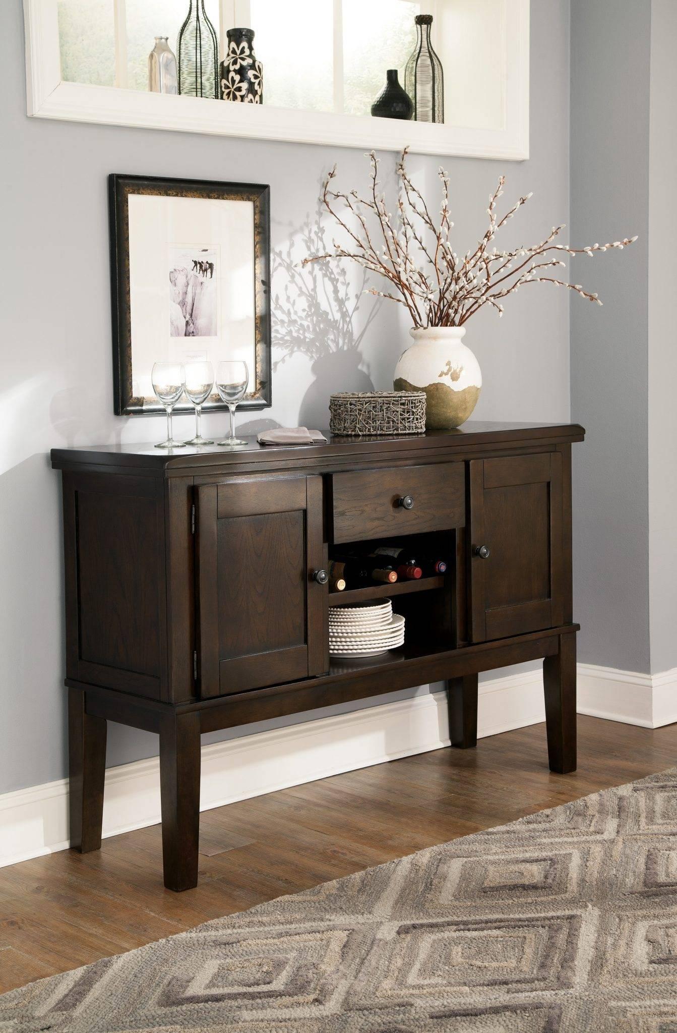 Best Furniture Mentor Oh: Furniture Store – Ashley Furniture Inside Ashley Tufted Sofa (Image 11 of 30)
