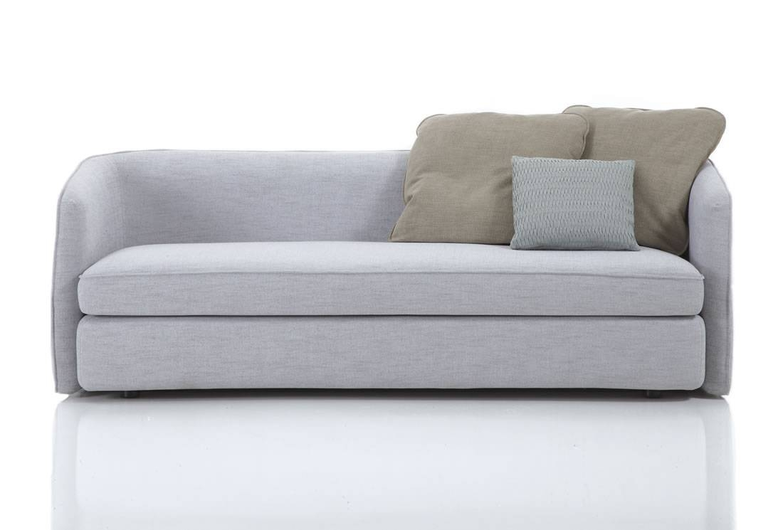 Best Interesting Sectional Sofa Bed Small Spaces #1518 with Small Scale Sofa Bed (Image 1 of 25)