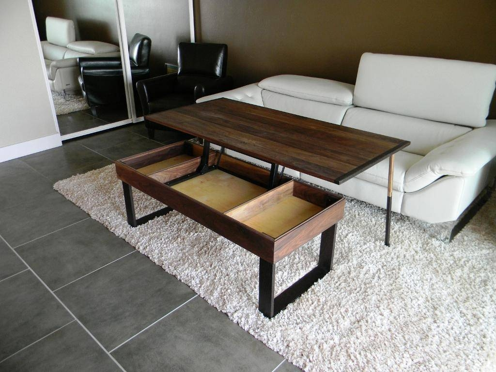 Best Lift Top Coffee Table Ikea — Home & Decor Ikea pertaining to Lift Coffee Tables (Image 4 of 30)