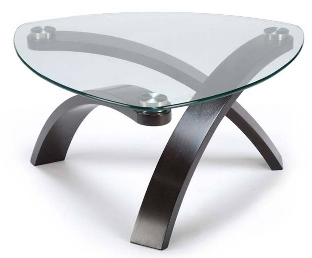 Best Original Funky Coffee Tables Ireland #1008 With Funky Coffee Tables (Photo 4 of 30)