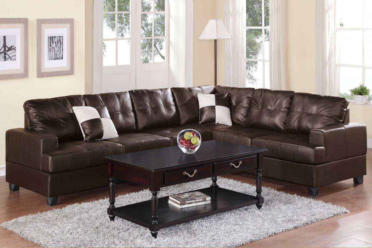 Best Picture Of Leather Sofa Houston - All Can Download All Guide with regard to Modern Sofas Houston (Image 1 of 30)