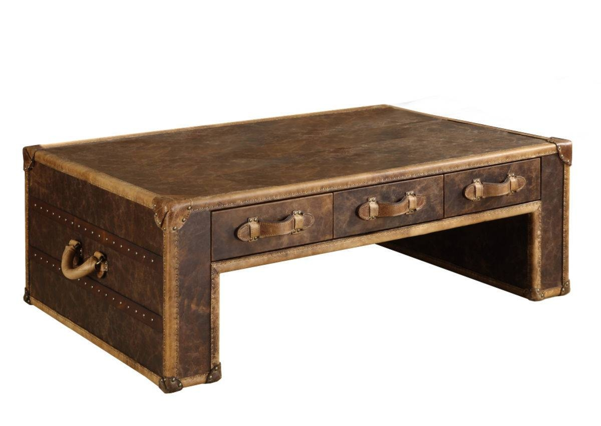 Best Sydney Funky Coffee Tables Nz #1007 for Funky Coffee Tables (Image 3 of 30)