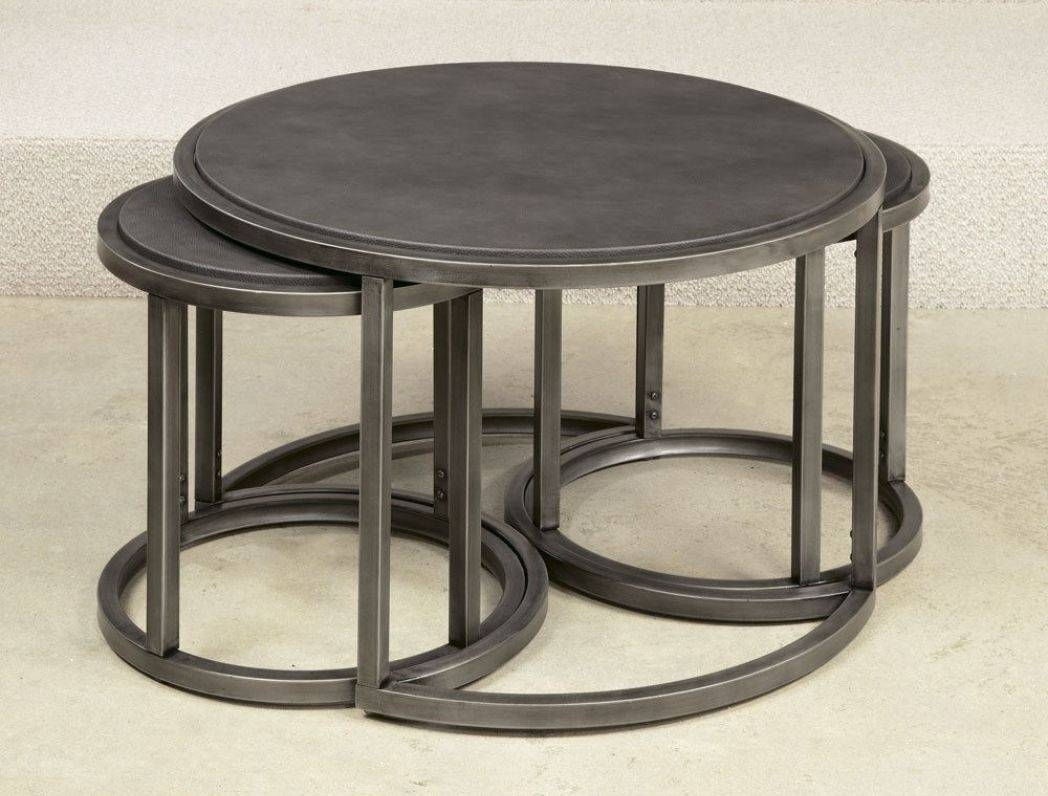 30 the best coffee tables with nesting stools better gold coffee table tags sauder coffee table nesting coffee with regard to coffee tables geotapseo Gallery