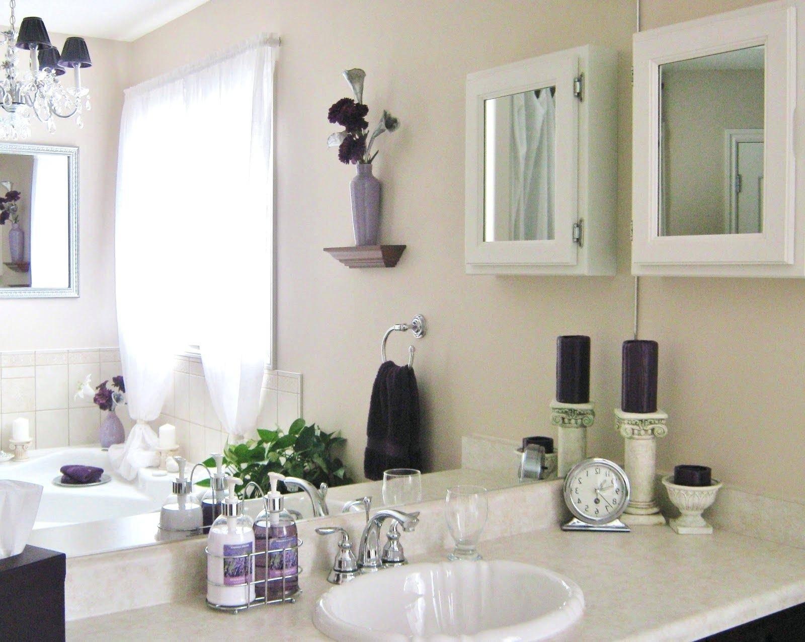 Big Floor Mirror – Laferida regarding Cream Standing Mirrors (Image 4 of 25)