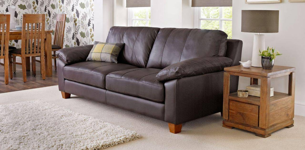 Big Lots Sectional | Decor References in Big Lots Sofa (Image 2 of 30)