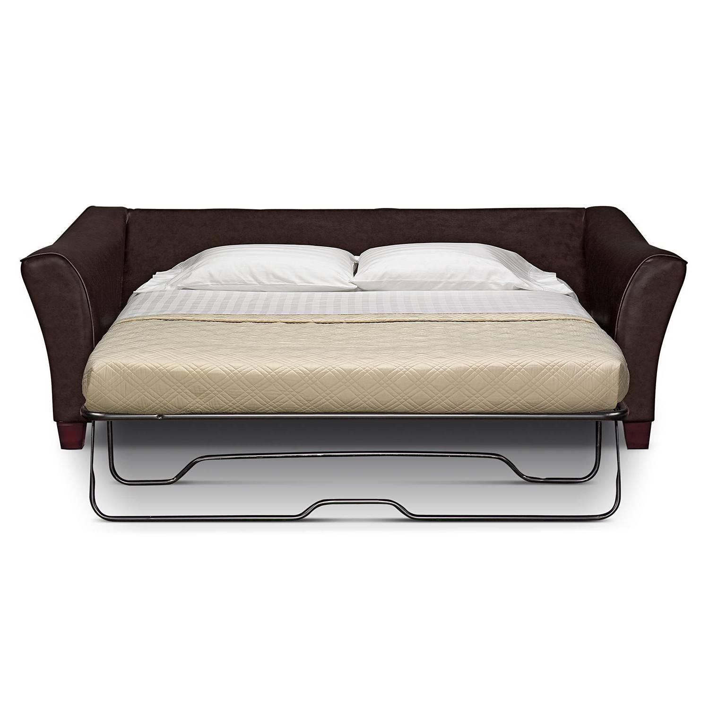 Big Lots Sectionals. . Ikea Futon Big Lots Sectional Cheap Sofa throughout Big Lots Sofa (Image 3 of 30)