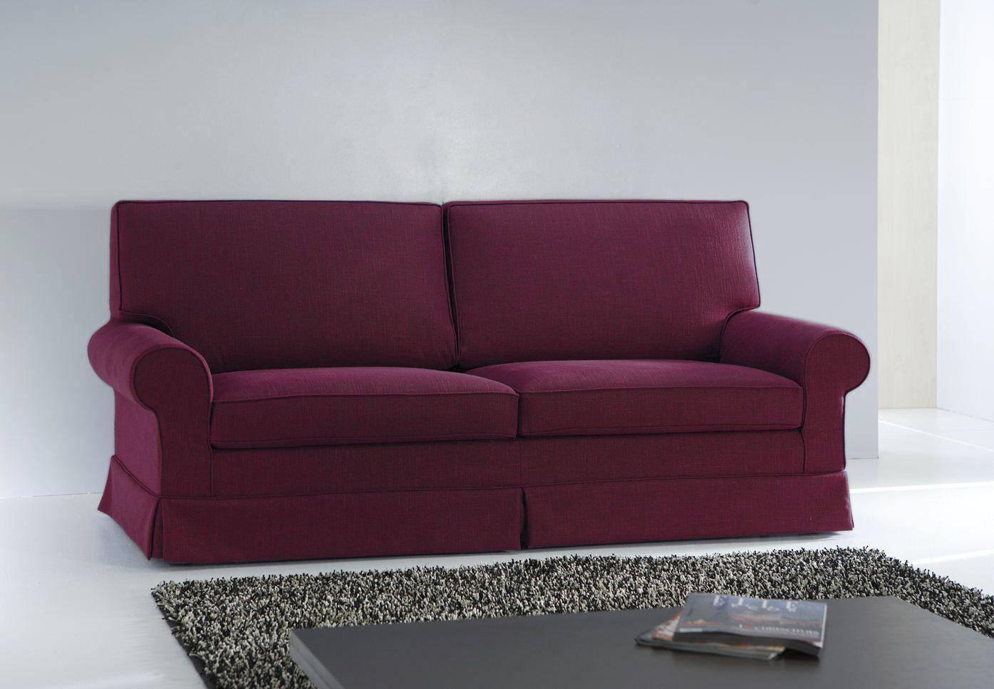Big Lots Sofa | Decor References for Big Lots Sofa (Image 6 of 30)