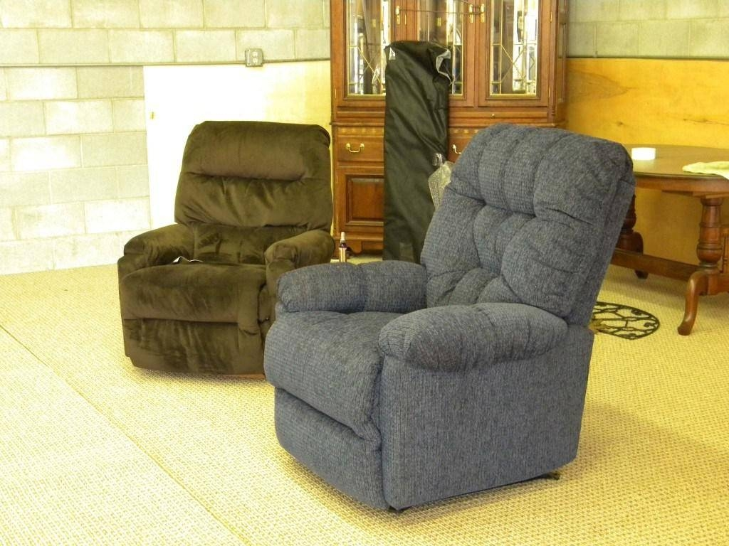Big Lots Sofa | Decor References intended for Big Lots Sofa (Image 7 of 30)
