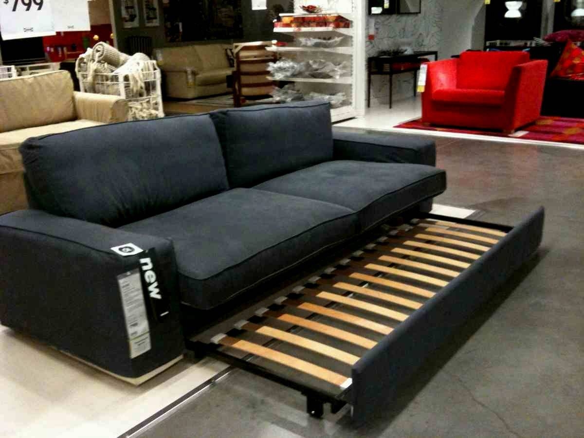Lots Sofa Sleeper Stunning Does Have Sofas Throughout